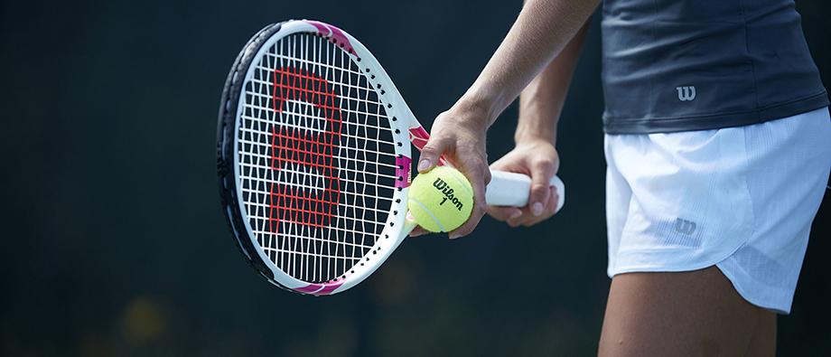 Wilson Six.One 95 Team teniszütő