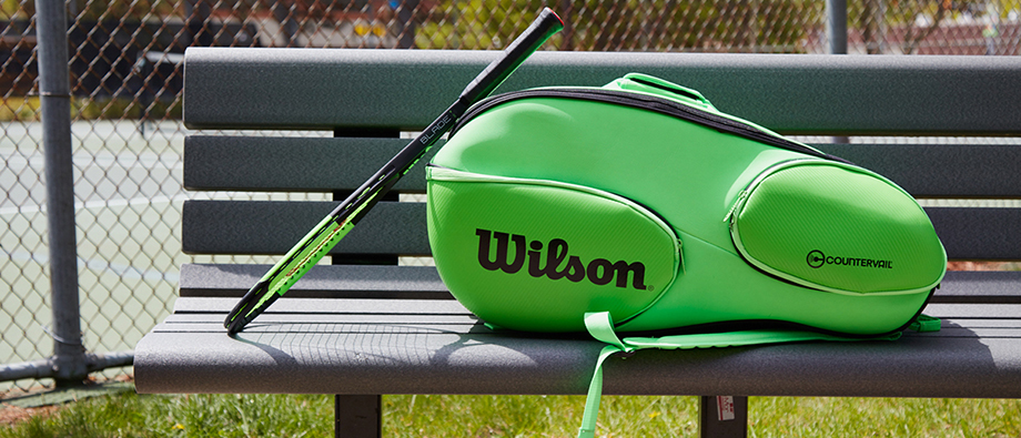 Wilson Blade 98 16x19 CV teniszütő