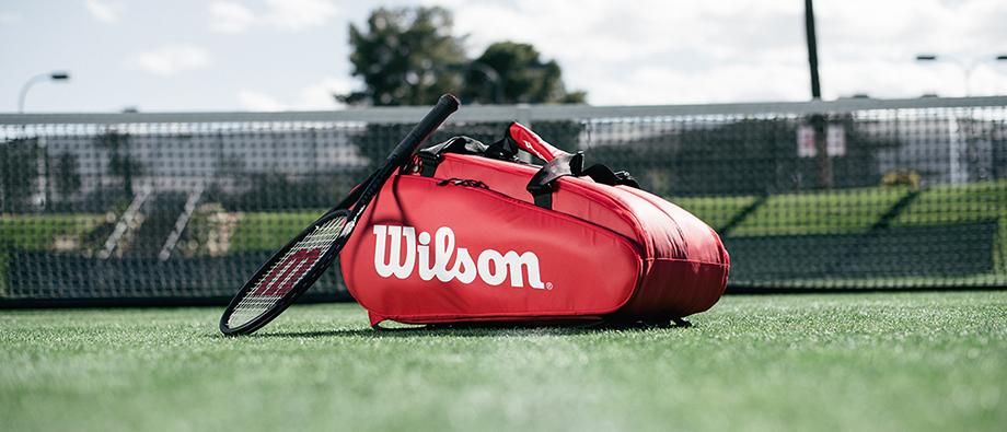 Wilson Pro Staff 97 ULS teniszütő