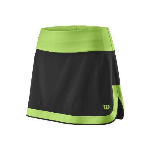 Perf, Skirt, női szoknya, teniszmester, Debrecen, wilson, tenisz,szoknya