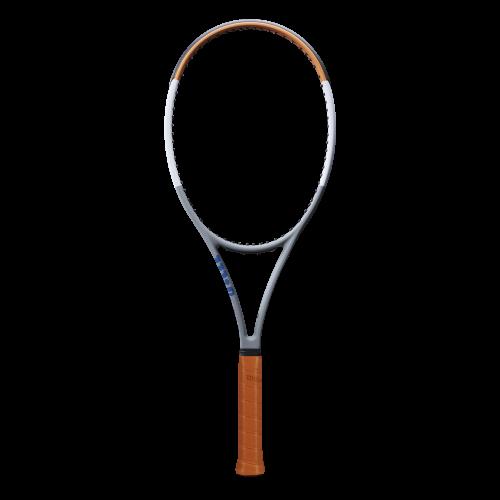 teniszütő, teniszmester, Debrecen, wilson, tenisz, Blade98,RG,16x19