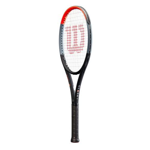 clash-98-wilson-teniszütő