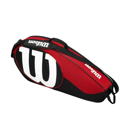 tenisztáska,tenisz,teniszmester,debrecen,wilson,match II, táska