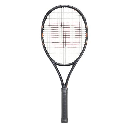 teniszütő,Wilson,teniszmester,Debrecen,fst-99, tenisz
