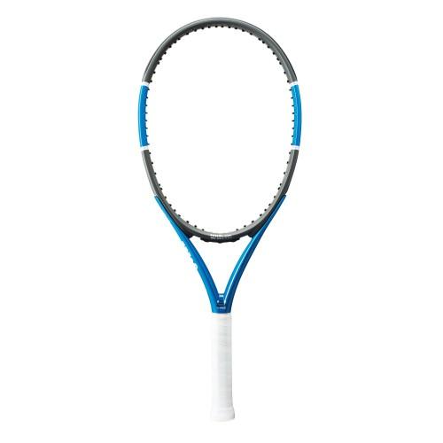 teniszütő,teniszmester, Debrecen, wilson, tenisz, Triad Three,