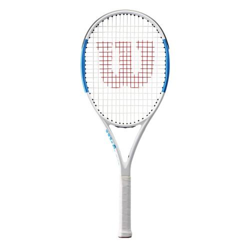 teniszütő,teniszmester, Debrecen, wilson, tenisz, Ultra Team, Ultra Team 100,