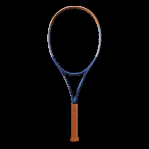 teniszütő, teniszmester, Debrecen, wilson, tenisz, Clash100,,RG,16x19