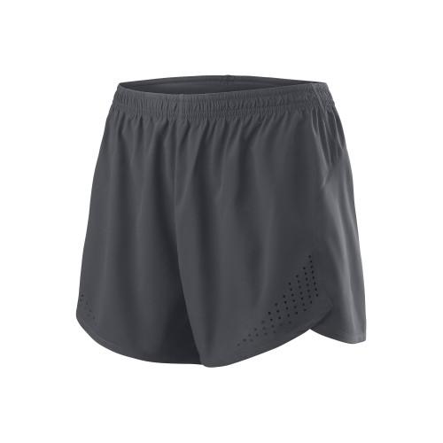 Woven 3.5, Short, női nadrág, teniszmester, Debrecen, wilson, tenisz nadrág,